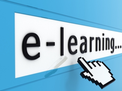Ứng dụng E-learning trong dạy học!